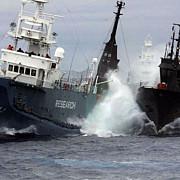 un inginer roman a murit la bordul unei nave in apele malaysiene