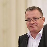 noul ministru al agriculturii nu vrea aprozare cu produse romanesti