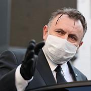 ministrul sanatatii veste proasta pentru cetateni ce se va intampla in romania dupa inregistrarea celui mai mare numar de cazuri covid-19