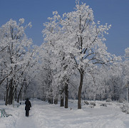 strat de zapada de 82 de centimetri la varful omu ninge in mai multe zone