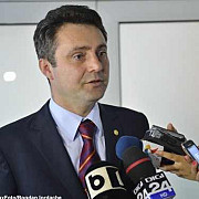 procurorul general al romaniei tiberiu nitu cere desfiintarea imunitatii parlamentarilor