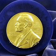 nobel 2019 doua nume vor fi anuntate la literatura greta thunberg favorita la premiul pentru pace