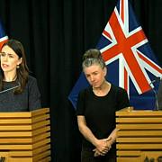 noua zeelanda amana alegerile generale cu patru saptamani din cauza reaparitiei cazurilor covid-19 duminica au fost inregistrate 13 noi infectari