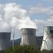 incident la un reactor nuclear in franta 200 de persoane au fost evacuate