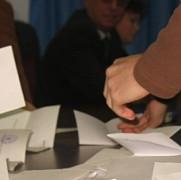 au venit banii pentru personalul sectiilor de votare de la europarlamentare
