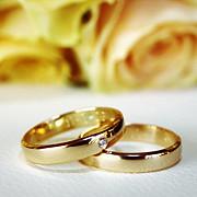 un oras din romania da cate 1000 de lei tinerilor care se casatoresc de anul viitor