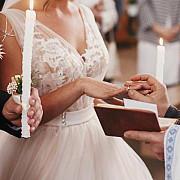 nuntile din perioada urmatoare anulate autoritatile pregatesc o noua serie de restrictii