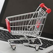 valoarea totala a retail-ului online autohton a crescut la 14 miliarde euro in 2015