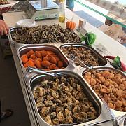 optsprezece unitati de pe litoral au fost amendate de dsv cu 36000 de lei un depozit alimentar fiind inchis