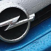 producatorul auto opel obligat de germania sa recheme peste 54000 de automobile