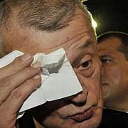 fostul consilier al lui sorin oprescu condamnat la 4 ani de inchisoare