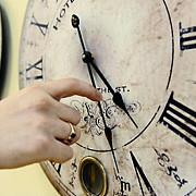 cand se schimba ora data la care vom da ceasurile inapoi