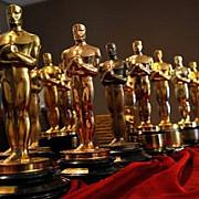 lista completa a nominalizarilor la oscar 2018