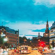 o singura persoana a murit pe soselele din oslo in 2019 cum au reusit norvegienii ceea ce parea imposibil