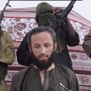 romanul iulian ghergut se afla in continuare in mainile jihadistilor la aproape patru ani de la rapirea sa afp