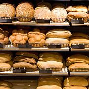 un roman vrea sa coaca prima paine in spatiu