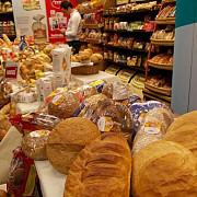 magazinele care vand paine si produse de patiserie dar si restaurantele vor fi obligate sa informeze asupra produselor obtinute prin decongelare