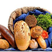 paine facuta dupa retete din comunism din nou pe piata