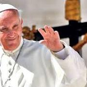 sanctitatea sa papa francisc va veni in romania in perioada 31 mai 2 iunie a acestui an