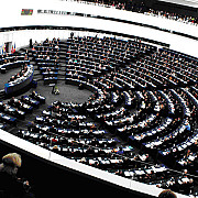 rezultatele finale ale alegerilor europarlamentare cine merge in parlamentul european