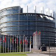 parlamentul european cere suspendarea negocierilor de aderare cu turcia