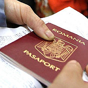iti expira pasaportul mai te anunta prin sms ca ai nevoie de altul