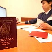 premiera serviciile publice ale mai deschise in perioada sarbatorilor de iarna