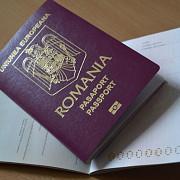 se redeschide punctul de lucru de la campina al serviciului public comunitar pentru eliberarea si evidenta pasapoartelor simple prahova