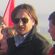 marcel pavaleanu a scapat din nou de arestul la domiciliu