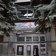 sedinta de urgenta pentru dezbaterea problemei spitalului de pediatrie din ploiesti