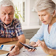 consilierii locali psd propun majorarea plafonului de venituri pentru acordarea transportului gratuit pensionarilor