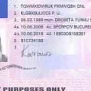 amenzi mai mari si suspendarea permisului timp de 90 de zile pentru soferi in caz de depasire neregulamentara