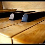asculta 5 minute de muzica clasica devine proiect national in scolile din romania