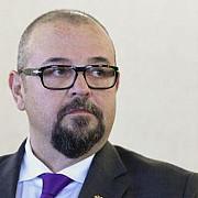 tribunalul bucuresti a respins candidatura lui piedone la primaria sectorului 4 decizia este definitiva