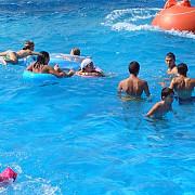 anpc a aplicat amenzi de peste 800000 de lei pentru nereguli la stranduri piscine si parcuri de distractie