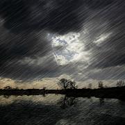 cod galben de vreme severa imediata in judetele buzau calarasi dambovita ialomita ilfov si prahova