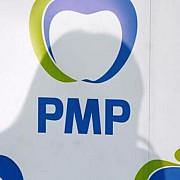 congresul pmp se reuneste la sala palatului se asteapta schimbarea denumirii si candidatura lui basescu