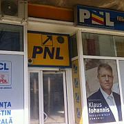 botez somez in mod public pnl prahova sa isi achite datoriile din campania electorala 2012