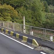 de pe 5 mai restrictii de circulatie pe dn1 la azuga se construieste un nou pod peste paraul azuga