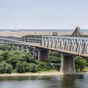 taxa pentru pod de la fetesti si vadu oii ar putea fi eliminata printr-un proiect pnl catalin drula nu este de acord