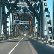 cnair autoturismele care trec podul peste dunare in sensul giurgiu ruse nu achita tariful de trecere in 20 iunie