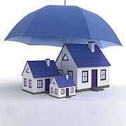 rca la locuinte asigurarea obligatorie pentru casa si apartament se schimba peste noapte ce trebuie sa stii