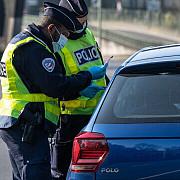 un sofer de 18 ani a ramas fara permis la 30 de minute dupa ce a luat examenul auto