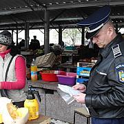controale in pietele din prahova politistii au adunat amenzi de peste 200000 lei video