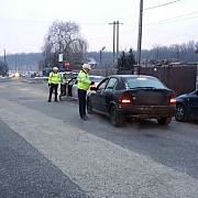 actiune a politiei rutiere in mai multe localitati din prahova