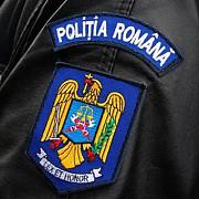 politistii militarii angajatii sri si sie ar putea primi in loc de chirie bani pentru rata la casa