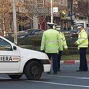 politistii prahoveni la datorie in minivacanta de sf maria