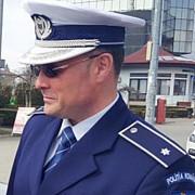 ofiter de politie din prahova numit in functie de conducere desi a fost prins copiind la examen