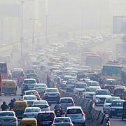 o noua taxa pentru soferii romani uniunea europeana taxeaza poluatorul