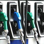 cat vor costa benzina si motorina in 2020 ce lege se pregateste in parlament